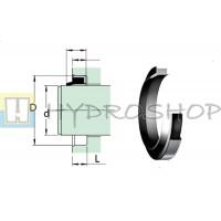 GA profiil, www.hydroshop.ee