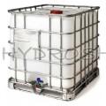 Hüdraulikaõli L-HV 46, 982L konteiner