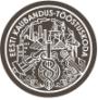 Eesti Kaubandus-Tööstuskoja liige - Hüdraks OÜ