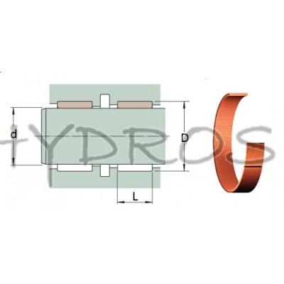 RGR juhtluigur Hydroshop.ee