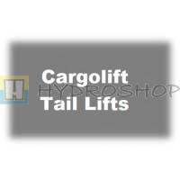 CARGOLIFT Tail Lifts, hydroshop.ee.jpg