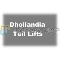 DHOLLANDIA Tail Lifts.jpg