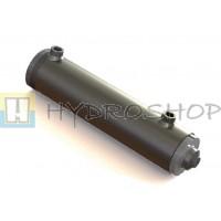 Hüdraulika silindrid 50/80 kinnitusteta