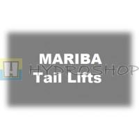 MARIBA Tail Lifts hydroshop.ee.jpg