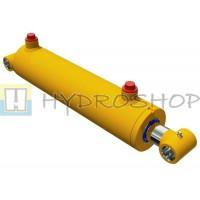Hüdraulika silindrid, hydroshop.ee