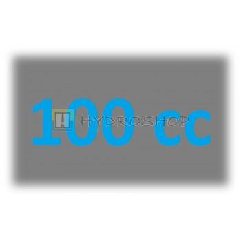 A10VSO100 seeria varuosad