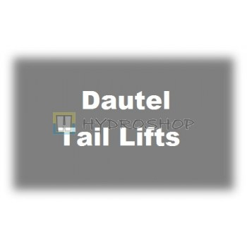 DAUTEL Tail Lifts, hydroshop.ee.jpg