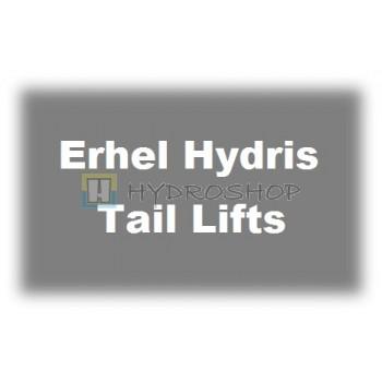 ERHEL HYDRIS Tail Lifts hydroshop.ee.jpg