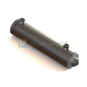 Hüdraulika silindrid 35/60 kinnitusteta