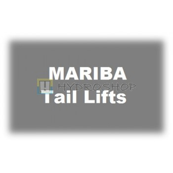 MARIBA Tail Lifts hydroshop.ee.jpg