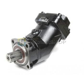 MXP HydroLeduc, www.hydroshop.ee