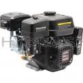 Bensiinimootor G200FD, 4,1kW, D20 võll