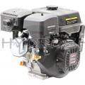 Bensiinimootor G270FD, 6kW, D25,4 võll