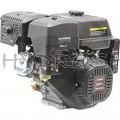 Bensiinimootor G390FD, 8,2kW, D25 võll