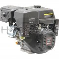 Bensiinimootor G390FD, 8,2kW, D25,4 võll