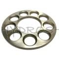Retainer Plate