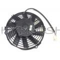 Jahuti ventilaator, D225mm