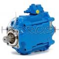 Kolbpump 130 cc, TXV 130  HydroLeduc